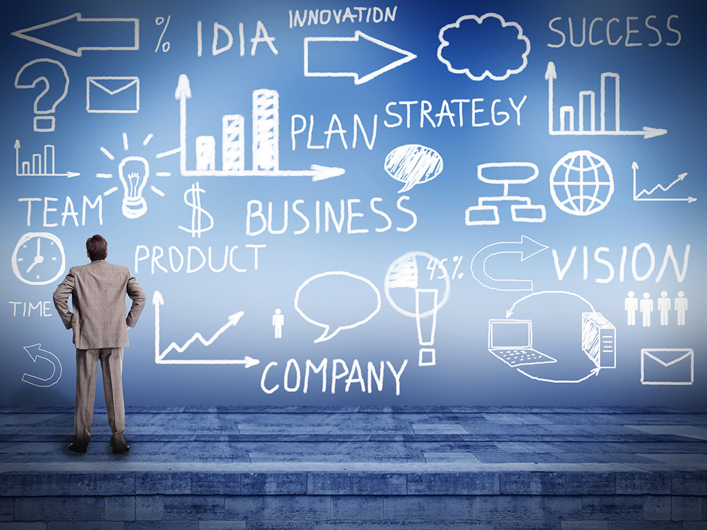 business-intelligence-wallpapers
